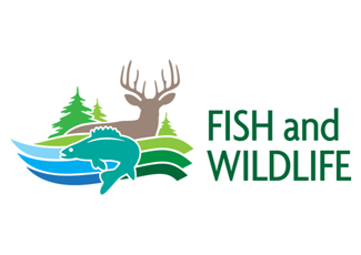 Fish and Wildlife Licensing